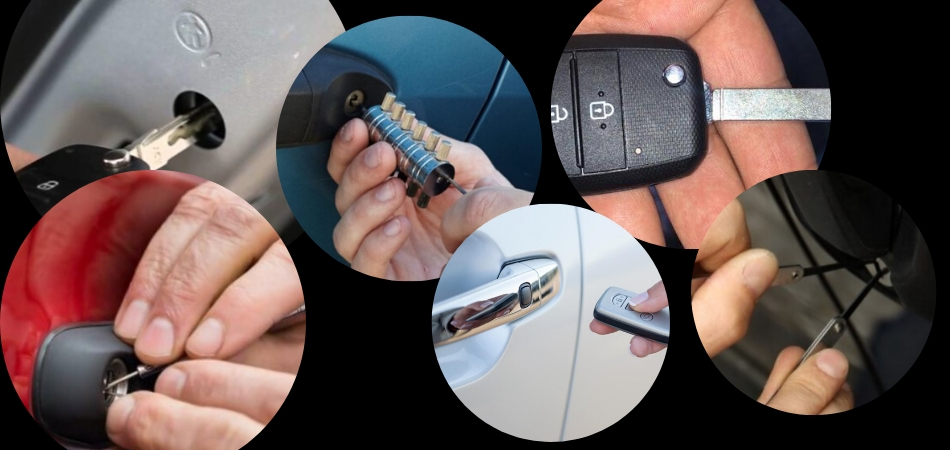 Locksmith Framingham MA auto locksmith