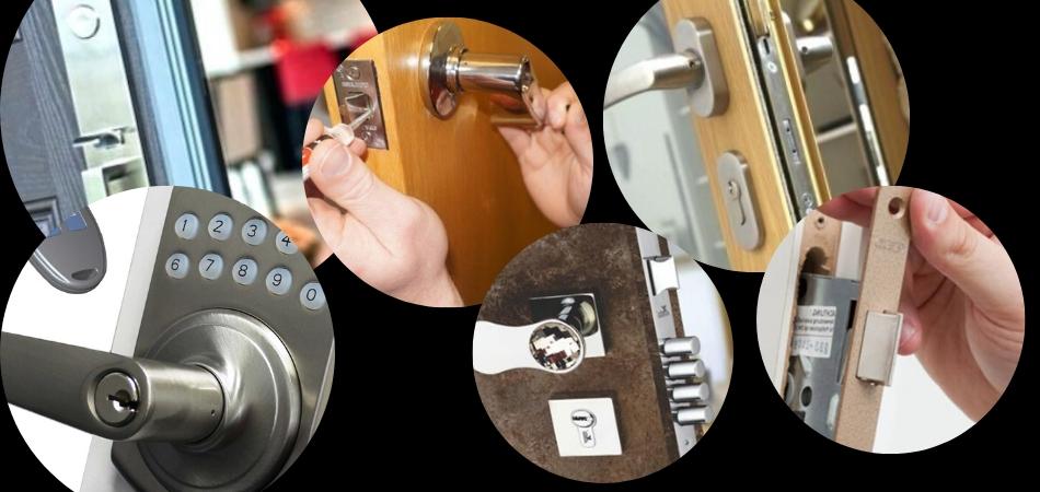Locksmith Framingham MA commercial locksmith