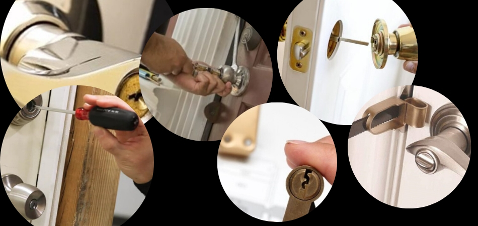 Locksmith Framingham MA residential locksmith