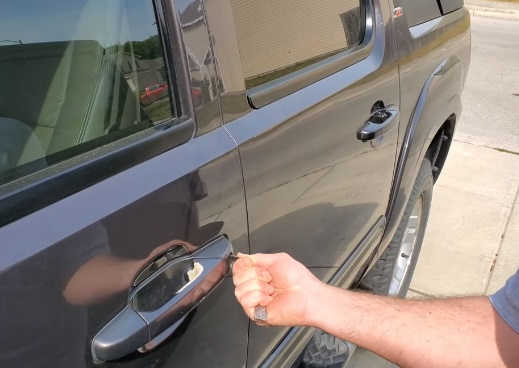 Locksmith Framingham MA - Locksmith Car Keys Best Service!