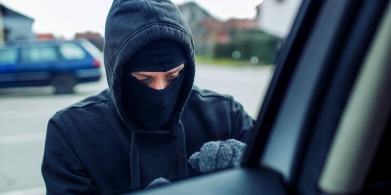 car lockout service - Locksmith Framingham MA