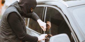 Locksmith for Automobiles