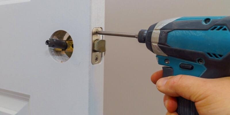 house lockout - Locksmith Framingham MA