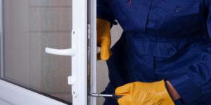24 7 Mobile Locksmith in Framingham, MA