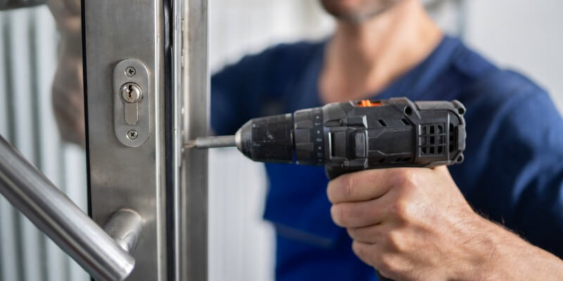 24 hour locksmith - Locksmith Framingham MA