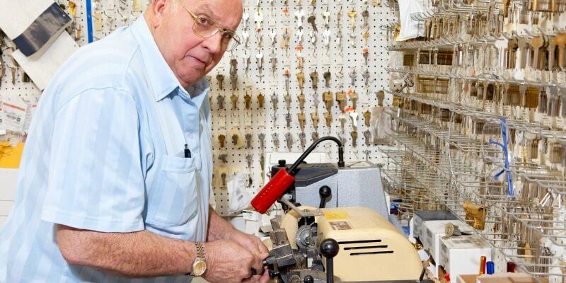 emergency key service - Locksmith Framingham MA
