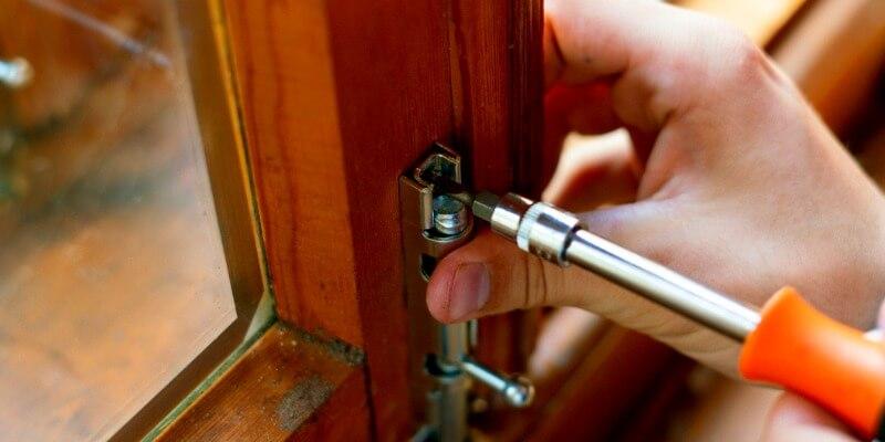 emergency locksmith services - Locksmith Framingham MA