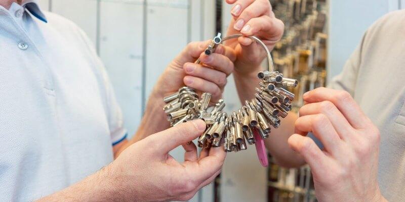 expert locksmith - Locksmith Framingham MA