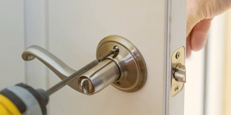 lock rekeying - Locksmith Framingham MA