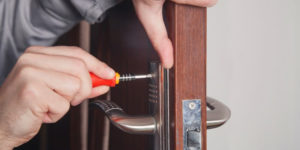 Tips On How To Recover From A Locked Out Of House Case.