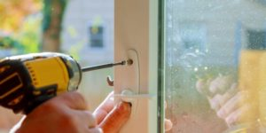 Do This Before Hiring A Locked Out Of House Locksmith