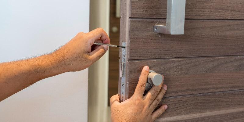 locksmith 24 hour service - Locksmith Framingham MA