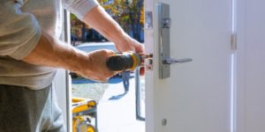 Your Strategic Guide To Getting Locksmith Locked Out Of House Help