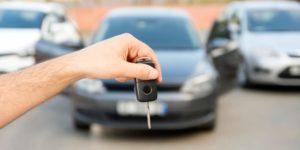 Car Locksmith – Best in MA, Locksmith Framingham