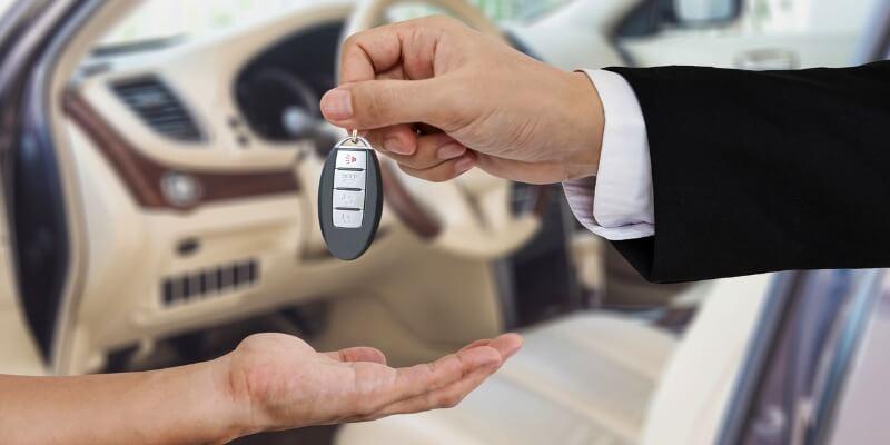 auto car locksmith - Locksmith Framingham MA