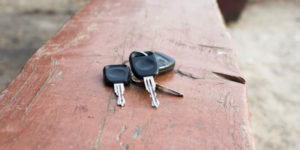 Car Key Lost? Quickest Response to All Your Emergencies