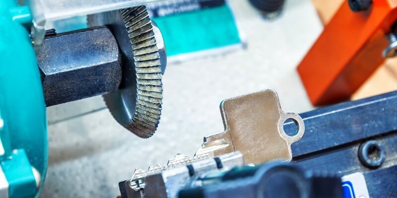 key maker for cars - Locksmith Framingham MA