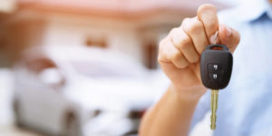 24-Hour Locksmith Framingham, MA – Anytime and Every Time