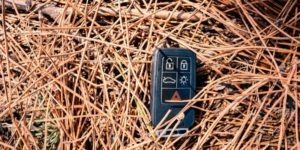Lost My Car Keys – Who To Call?
