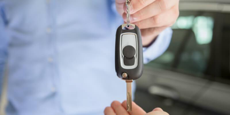 car key reprogramming - Locksmith Framingham MA