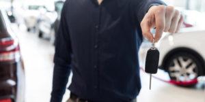 Mobile Auto Locksmith – A Perfect Service