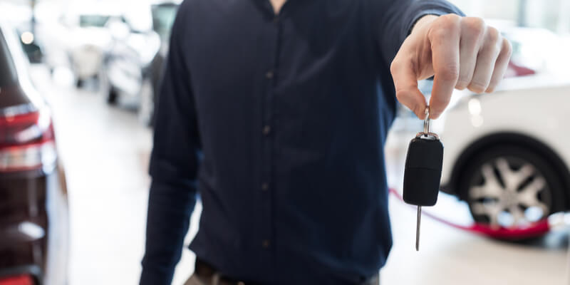 mobile auto locksmith - Locksmith Framingham MA