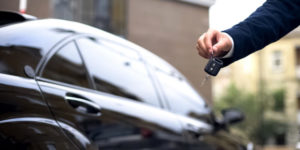 Mobile Car Locksmith – About Our Store