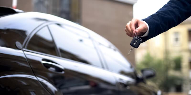 mobile car locksmith - Locksmith Framingham MA