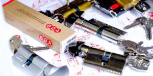 Why are Door Lock Repairs Important?